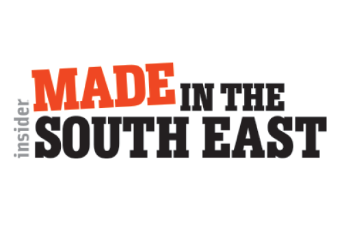 AbBaltis Shortlisted as Finalists at the Made in the South East Awards